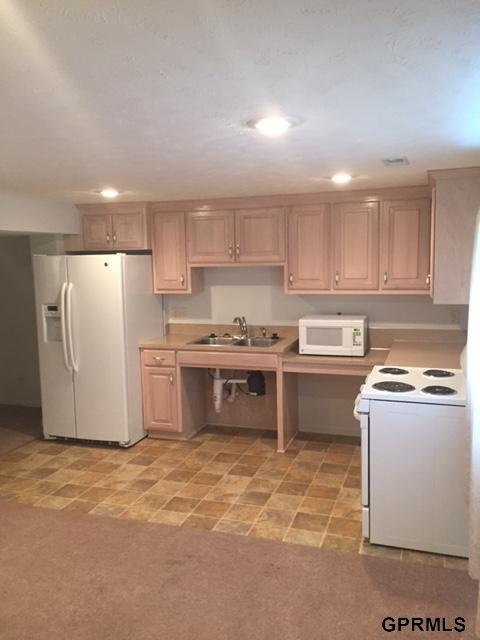 Rental Homes for Rent, ListingId:32405182, location: 3418 Nugget Bellevue 68123