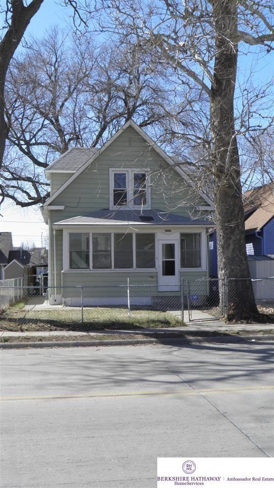 Real Estate for Sale, ListingId: 32405162, Omaha,NE68110