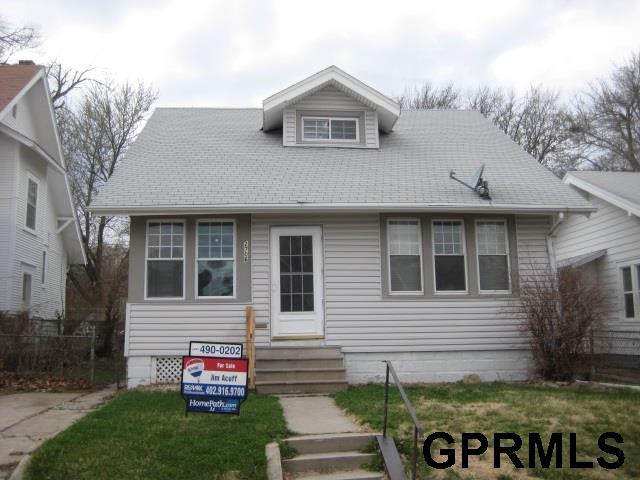 Real Estate for Sale, ListingId: 32405125, Omaha,NE68104