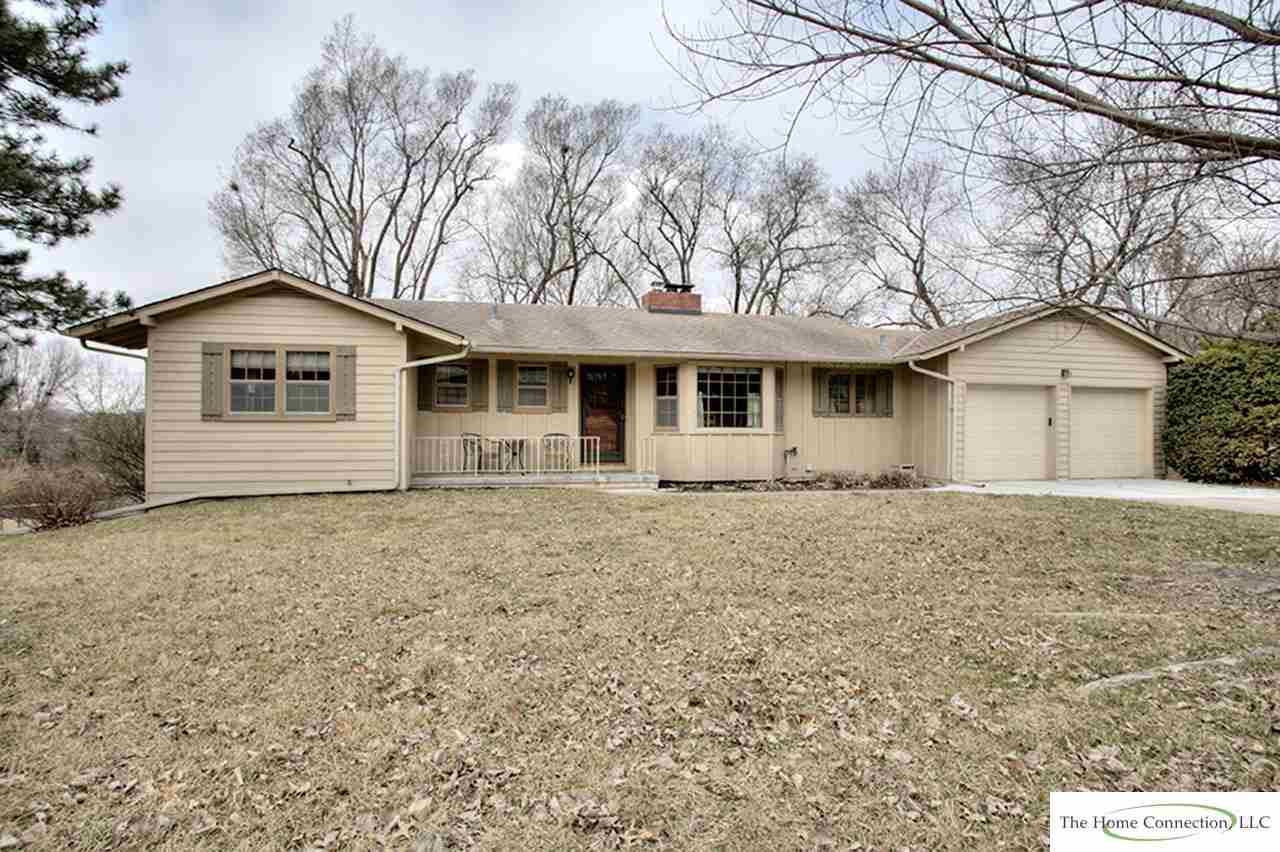 Real Estate for Sale, ListingId: 32443622, Omaha,NE68124