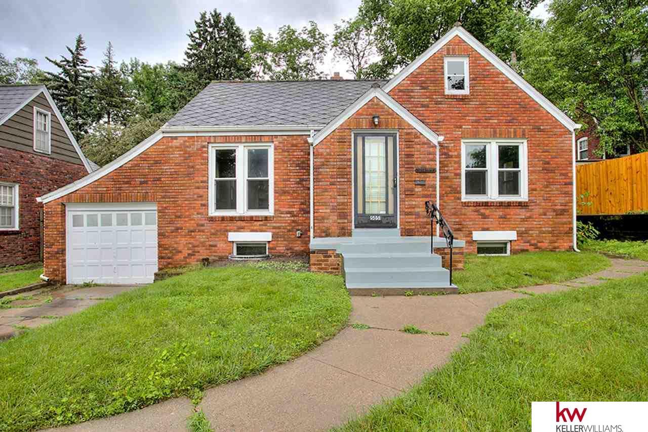 Real Estate for Sale, ListingId: 32443558, Omaha,NE68104