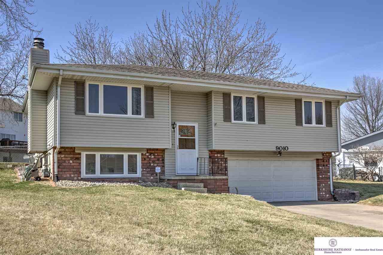 Real Estate for Sale, ListingId: 32443595, La Vista,NE68128