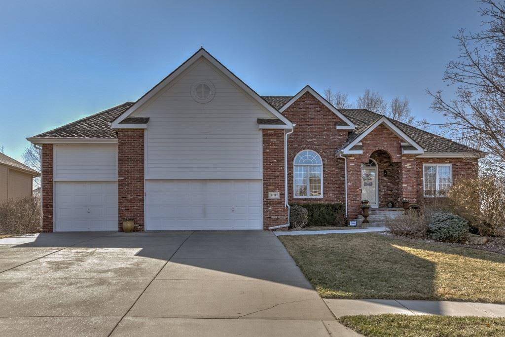 Real Estate for Sale, ListingId: 32443604, Omaha,NE68135