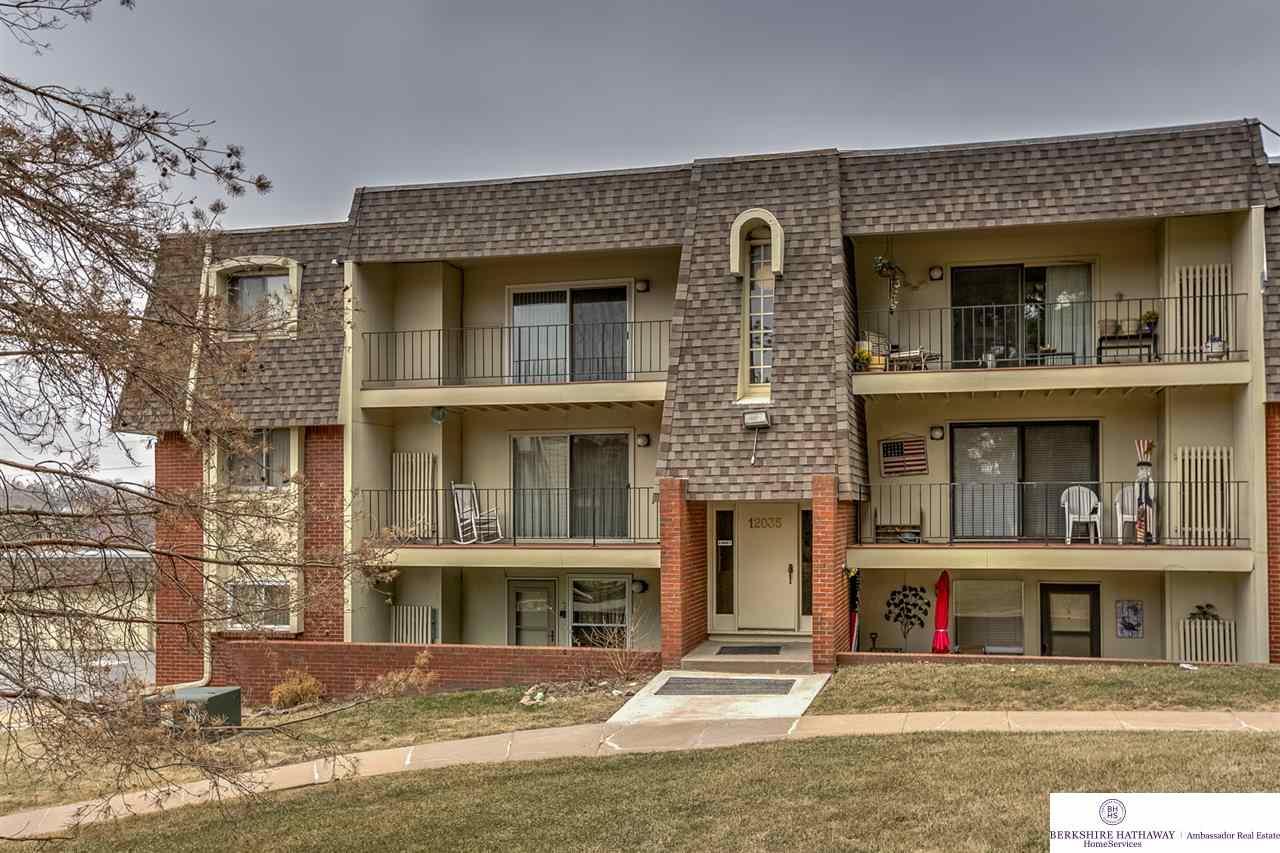 Real Estate for Sale, ListingId: 32443606, Omaha,NE68144