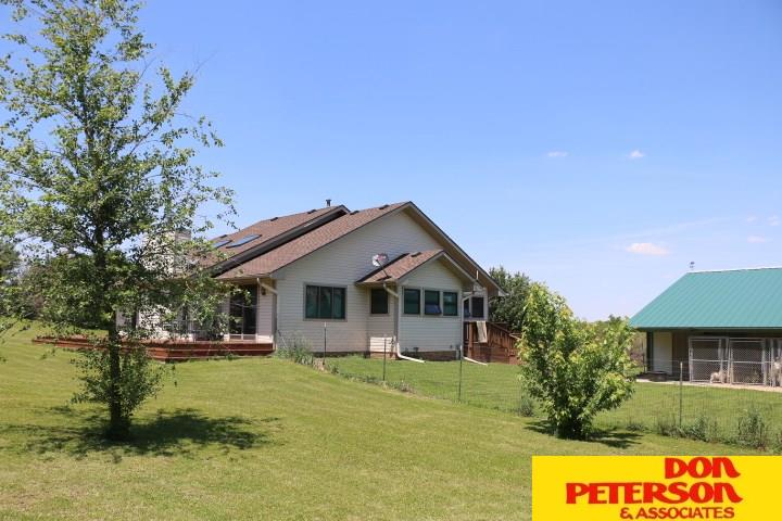 18881 County Road 24, Blair, NE 68008