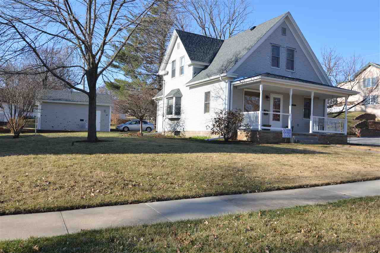 Real Estate for Sale, ListingId: 32511238, Blair,NE68008
