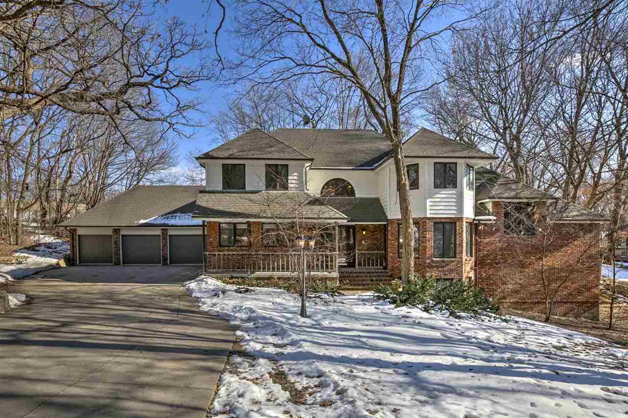 Real Estate for Sale, ListingId: 32511234, Omaha,NE68152