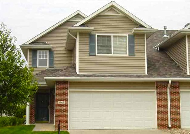 Rental Homes for Rent, ListingId:32511069, location: 1742 N 175th Omaha 68118