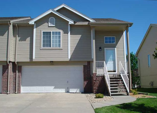 Rental Homes for Rent, ListingId:32511071, location: 14464 Saratoga Omaha 68116