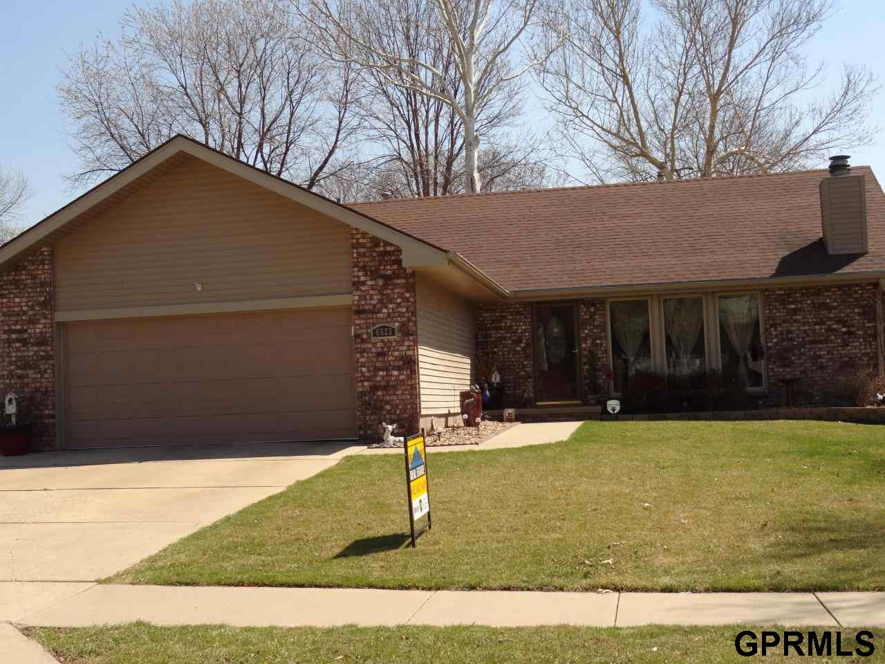Real Estate for Sale, ListingId: 32511101, Omaha,NE68137