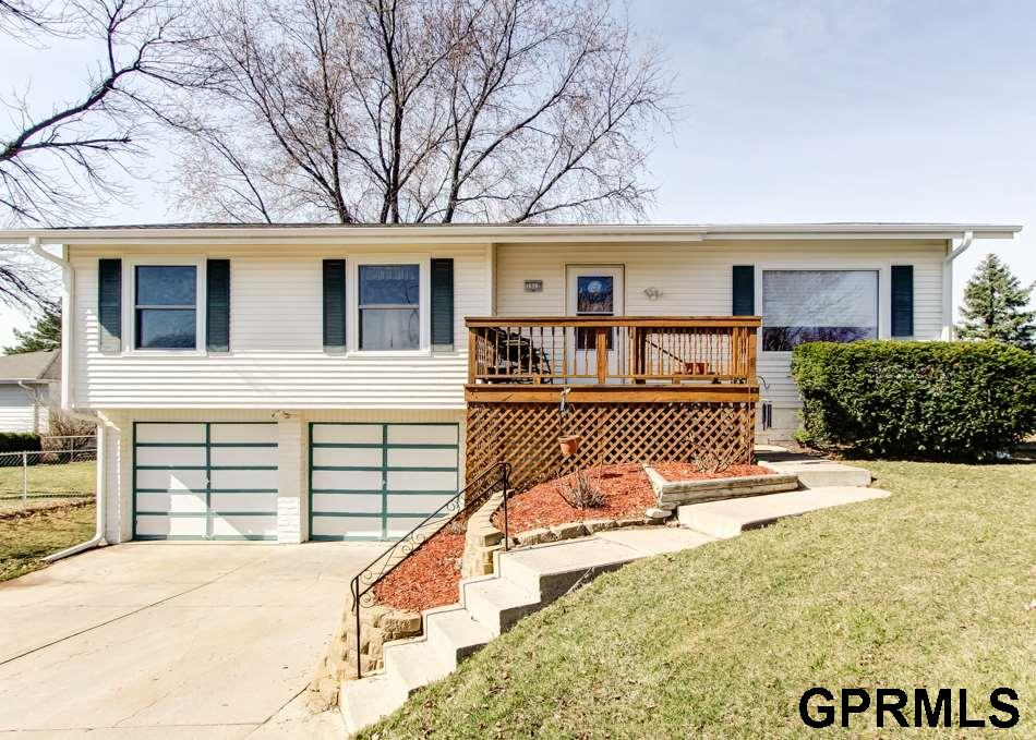 Real Estate for Sale, ListingId: 32535484, Omaha,NE68144