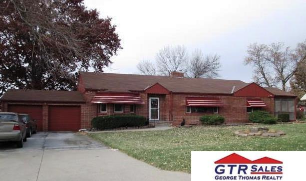 Real Estate for Sale, ListingId: 32535473, Omaha,NE68104