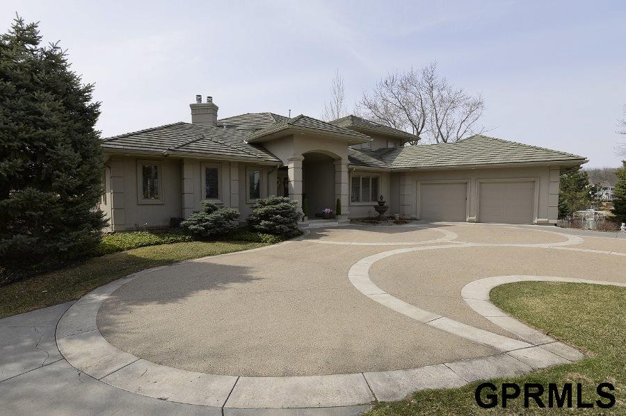 Real Estate for Sale, ListingId: 32557001, Plattsmouth,NE68048