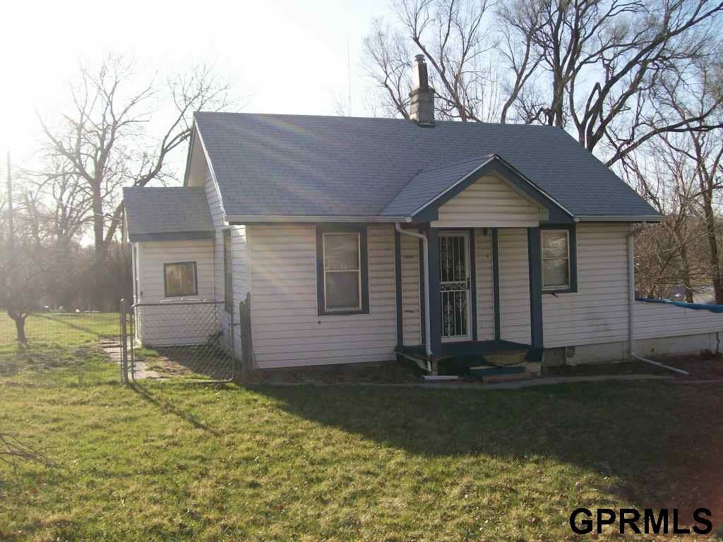 Real Estate for Sale, ListingId: 32556944, Omaha,NE68104