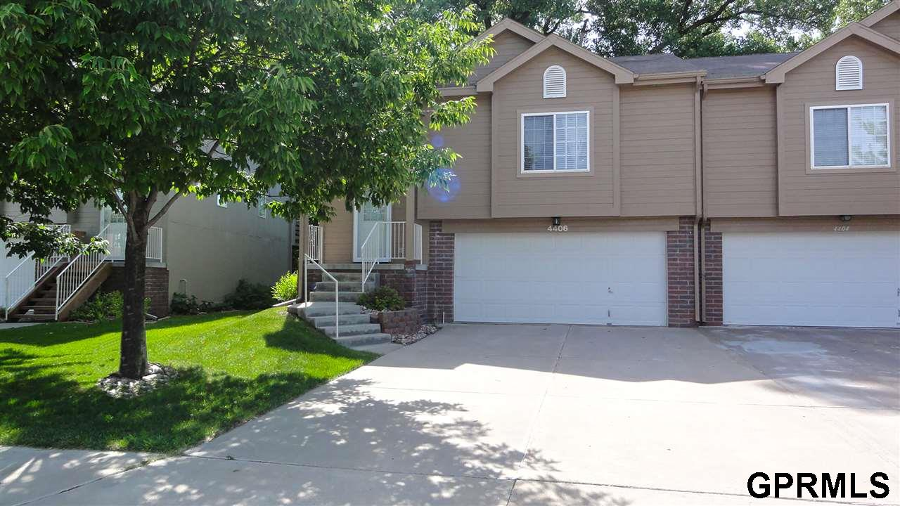 Rental Homes for Rent, ListingId:32596303, location: 4406 S 178th Omaha 68135