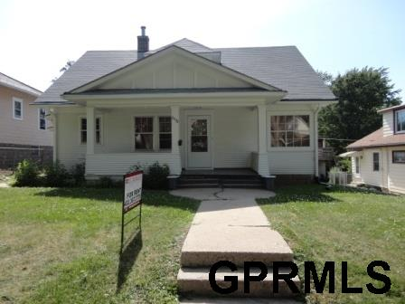 Rental Homes for Rent, ListingId:32596308, location: 2532 N 64th Omaha 68104