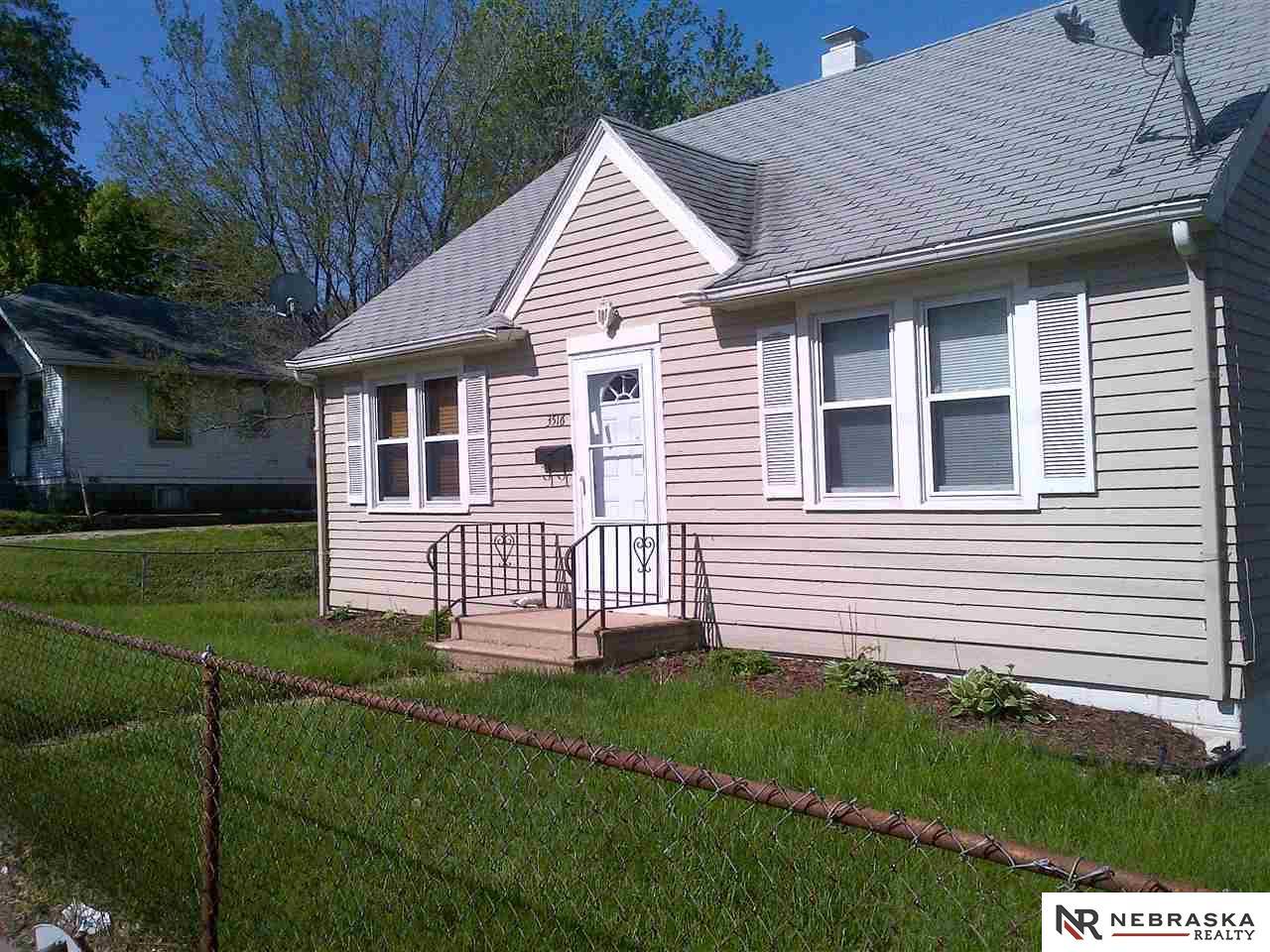 Real Estate for Sale, ListingId: 32596328, Omaha,NE68104