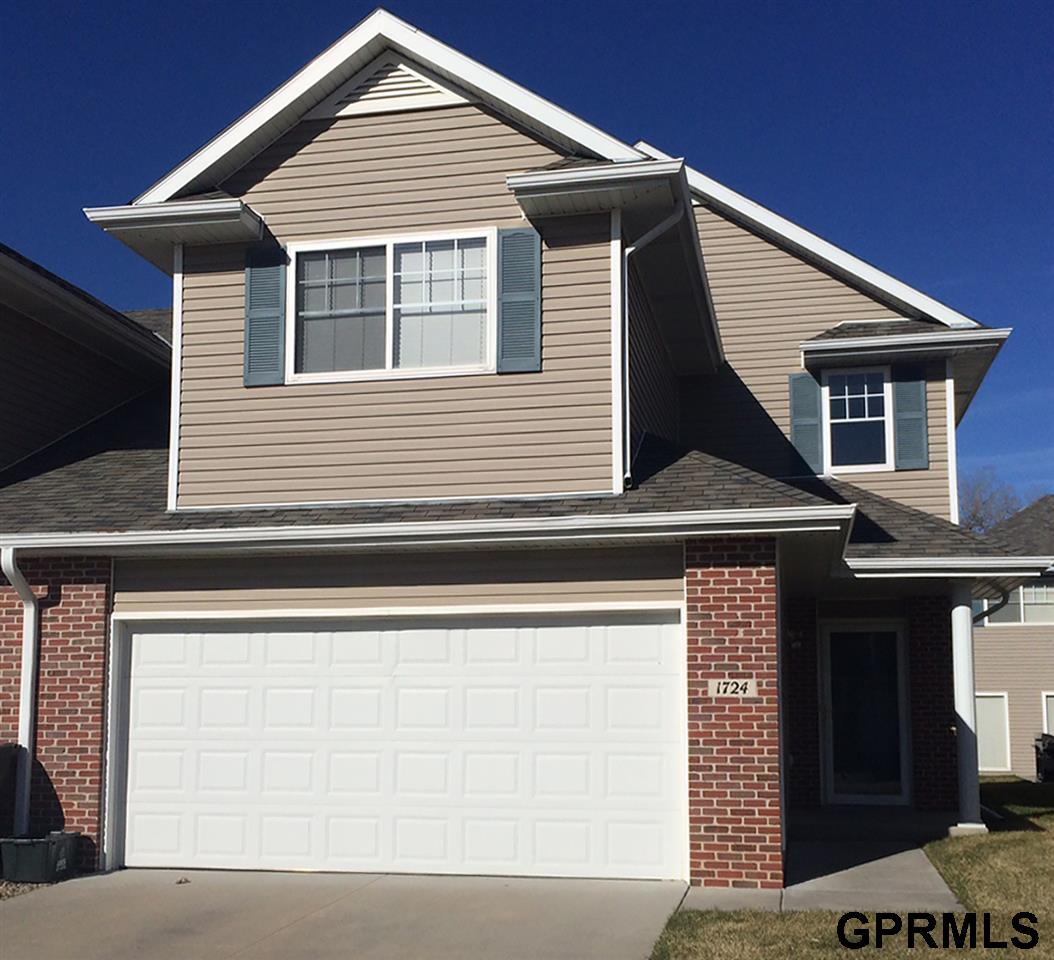 Rental Homes for Rent, ListingId:32596311, location: 1724 N 175th Omaha 68118