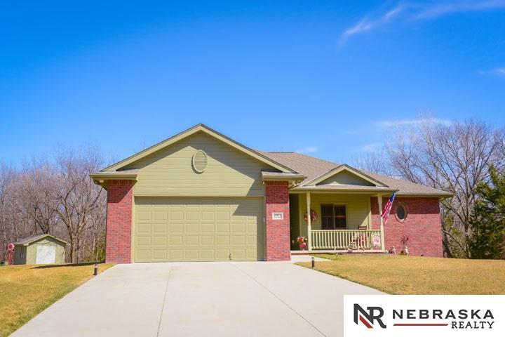 Real Estate for Sale, ListingId: 32596331, Plattsmouth,NE68048