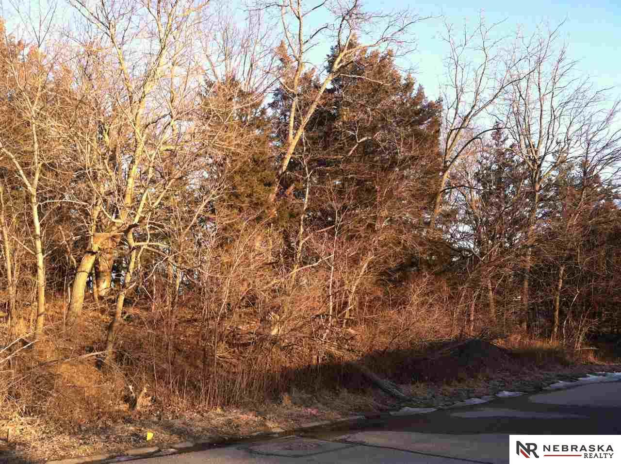 Real Estate for Sale, ListingId: 32640742, Plattsmouth,NE68048