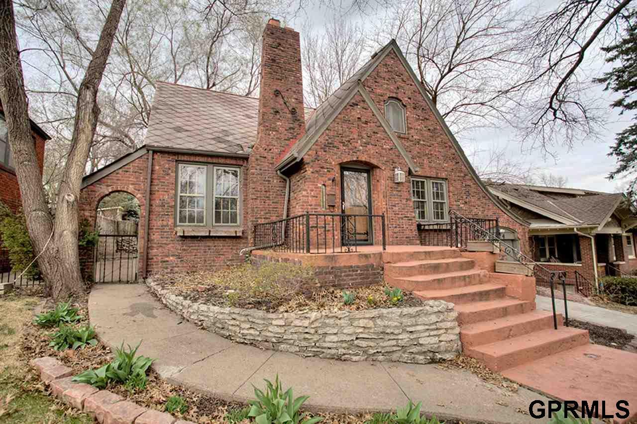 Real Estate for Sale, ListingId: 32640754, Omaha,NE68104