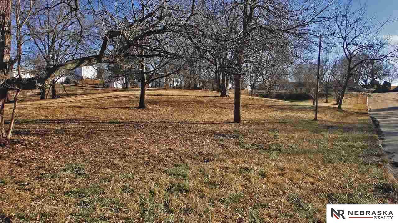 Real Estate for Sale, ListingId: 32640744, Plattsmouth,NE68048