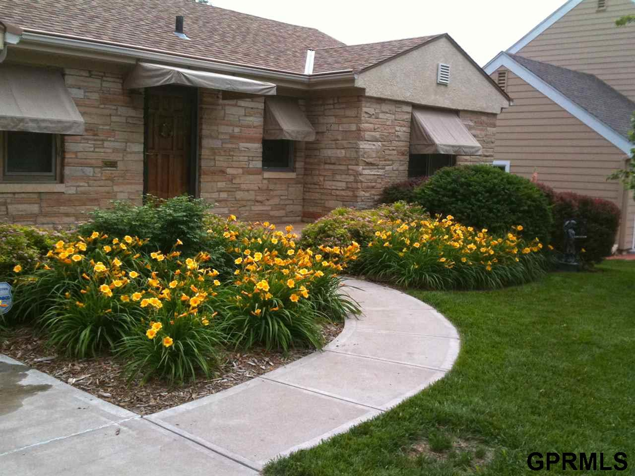 Rental Homes for Rent, ListingId:32672472, location: 517 N 72nd Omaha 68114
