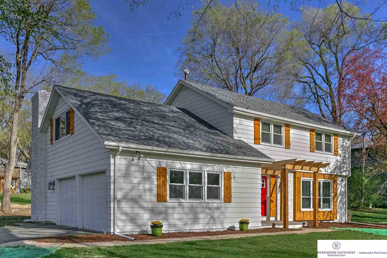 Real Estate for Sale, ListingId: 32672576, Omaha,NE68124