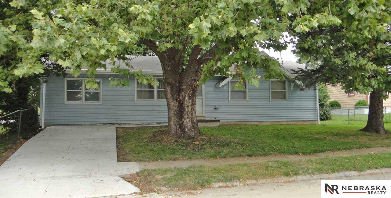 Real Estate for Sale, ListingId: 32672490, Omaha,NE68104