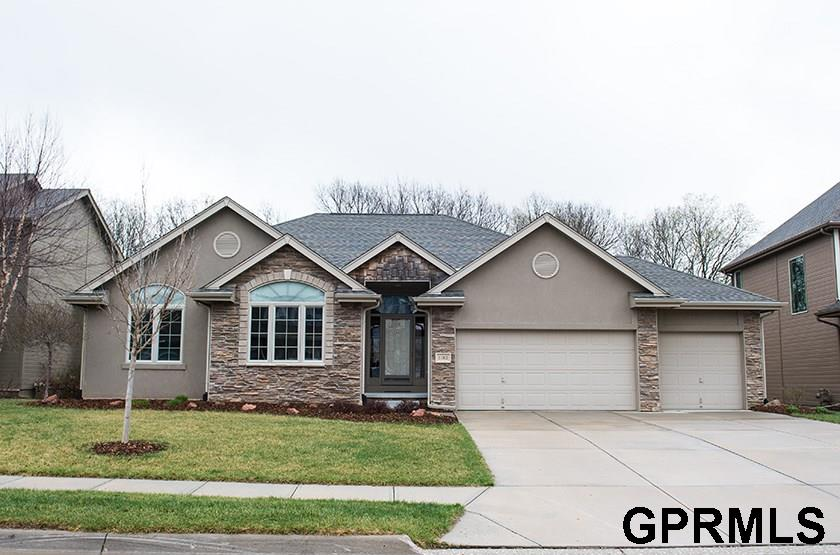 Real Estate for Sale, ListingId: 32672473, Papillion,NE68133