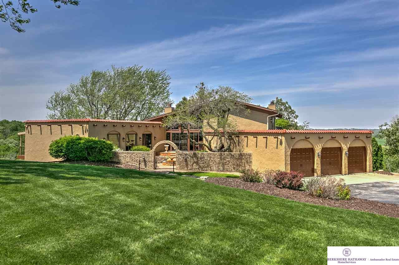 Real Estate for Sale, ListingId: 32672555, Ft Calhoun,NE68023