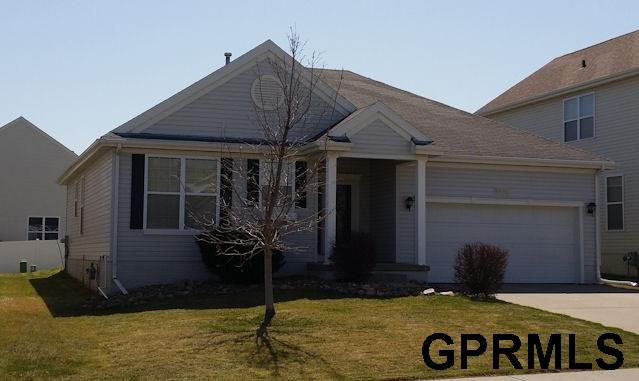 Rental Homes for Rent, ListingId:32672528, location: 18911 Howe Omaha 68130