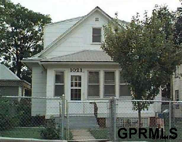 Real Estate for Sale, ListingId: 32690052, Omaha,NE68108