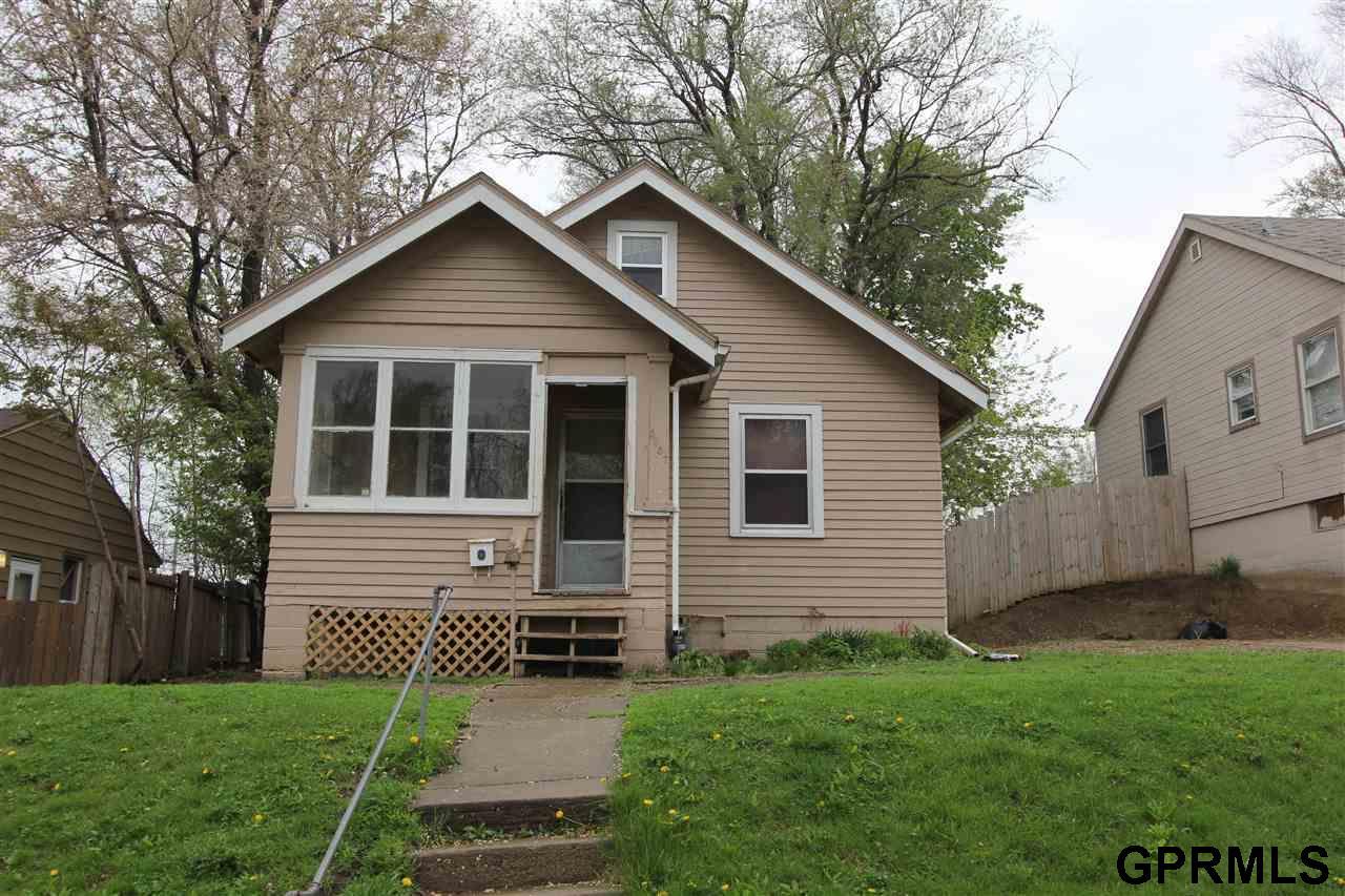 Real Estate for Sale, ListingId: 32690069, Omaha,NE68105