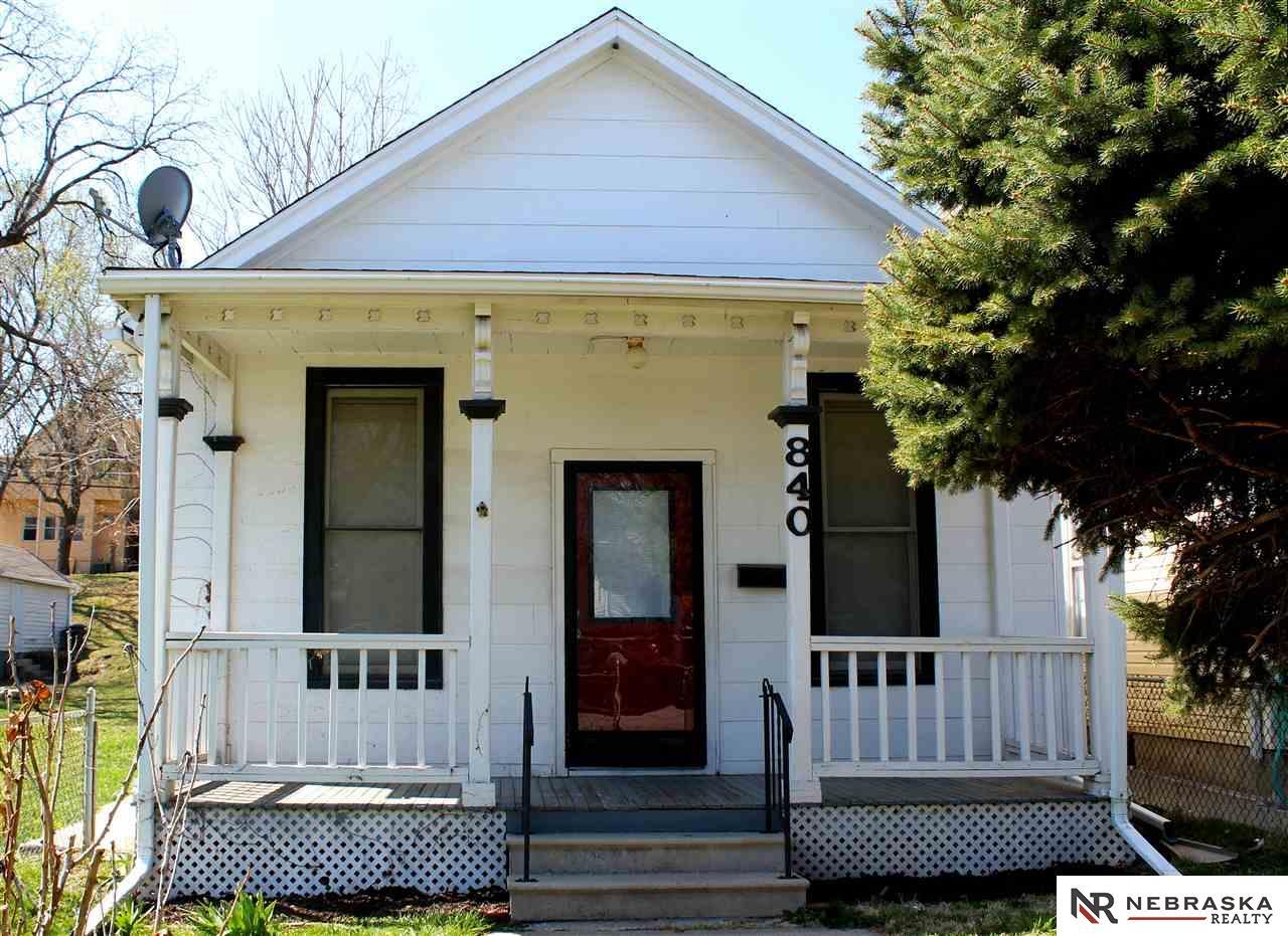 Real Estate for Sale, ListingId: 32690058, Omaha,NE68108