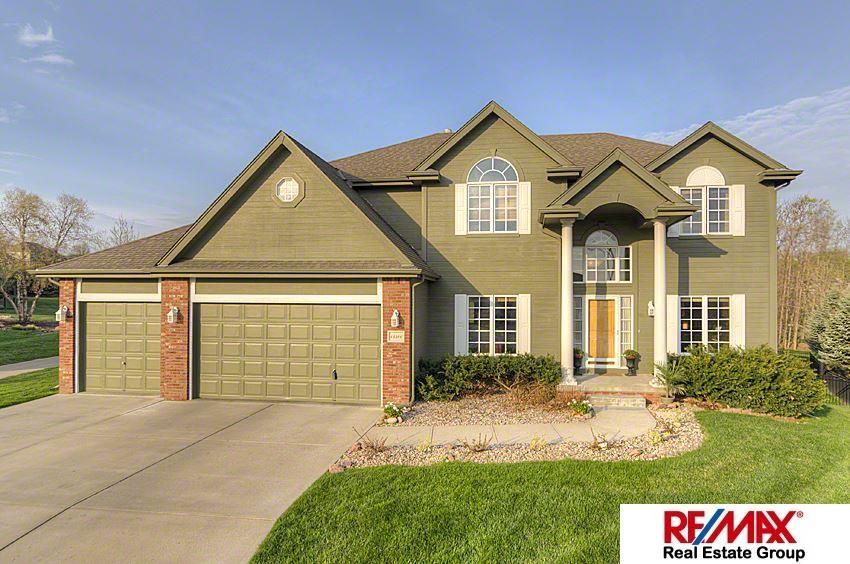 Real Estate for Sale, ListingId: 32698528, Bellevue,NE68123