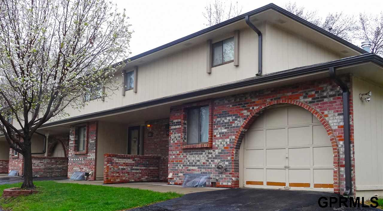 Rental Homes for Rent, ListingId:32715611, location: 827 N 122nd Omaha 68154