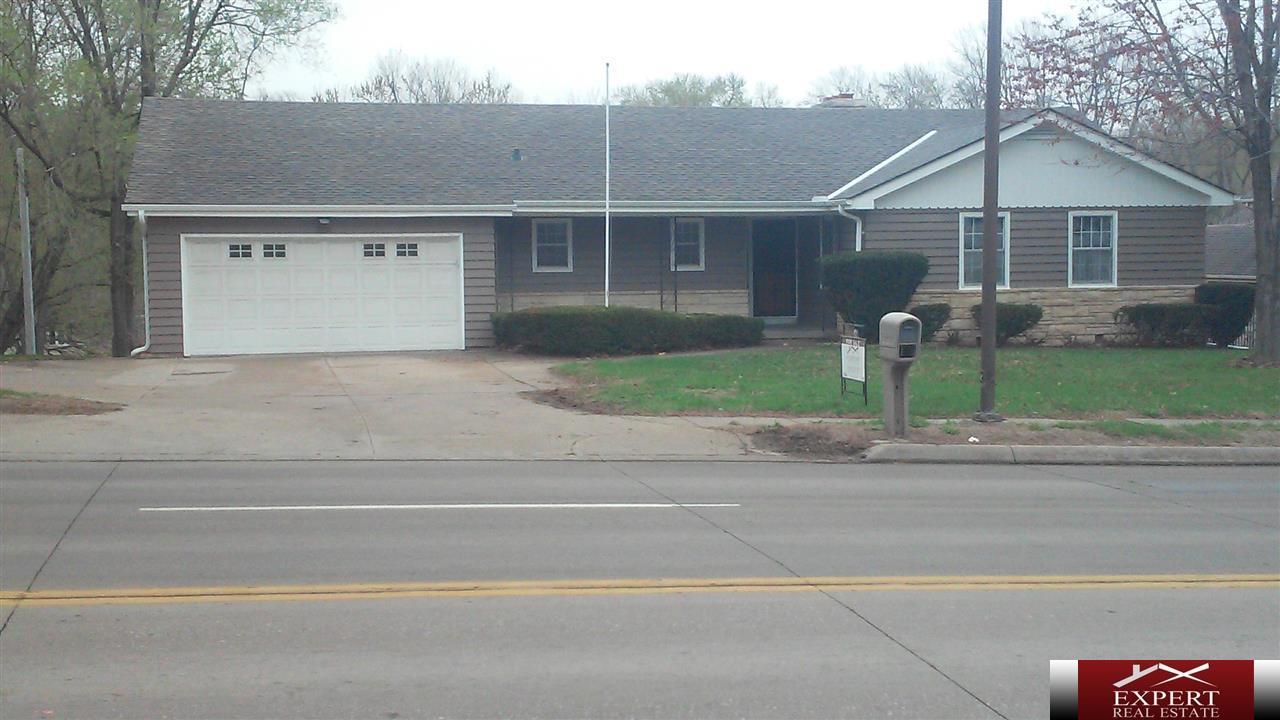 Real Estate for Sale, ListingId: 32715688, Omaha,NE68124
