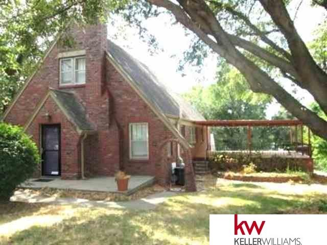 Rental Homes for Rent, ListingId:32715663, location: 2518 N 56 Omaha 68104