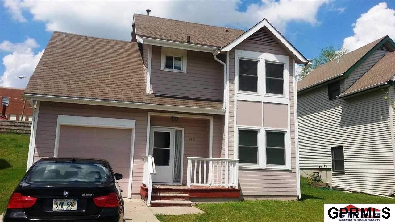 Real Estate for Sale, ListingId: 32715690, Omaha,NE68111