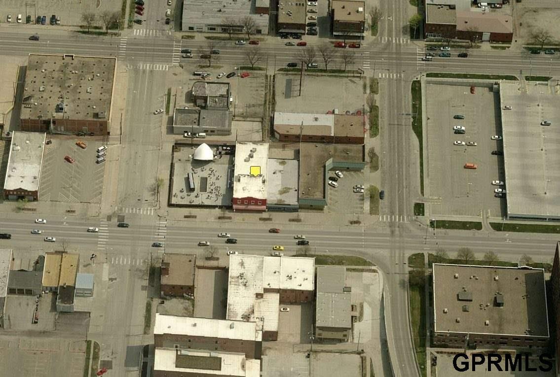 Real Estate for Sale, ListingId: 32729832, Lincoln,NE68508