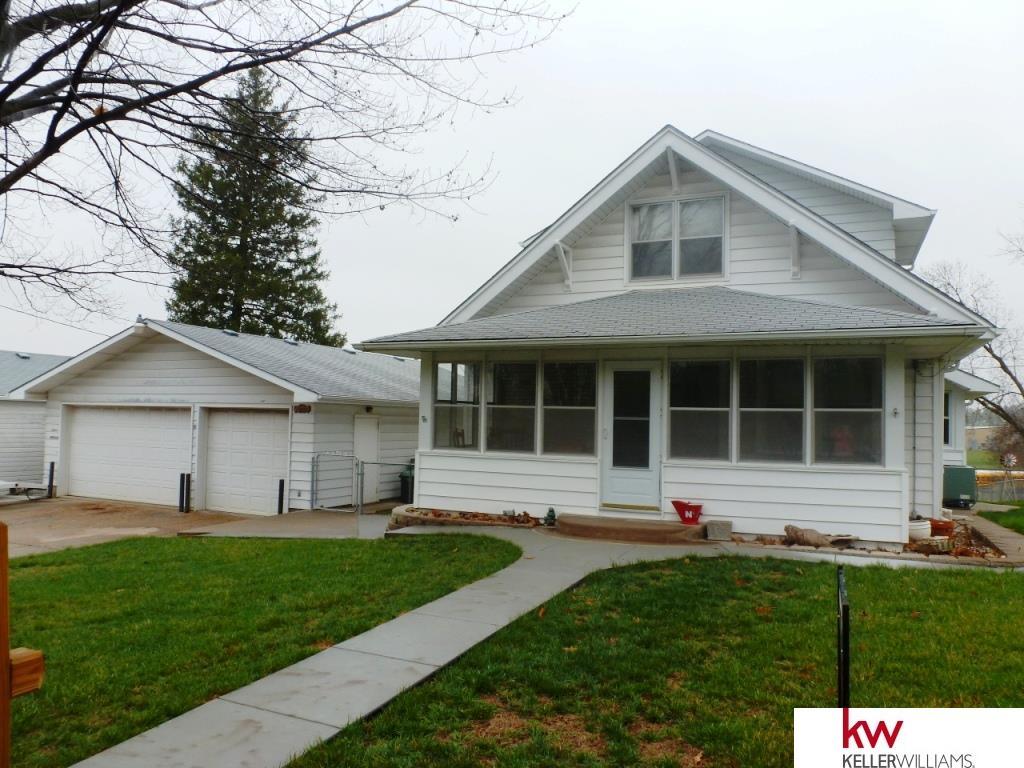 Real Estate for Sale, ListingId: 32729815, Omaha,NE68134
