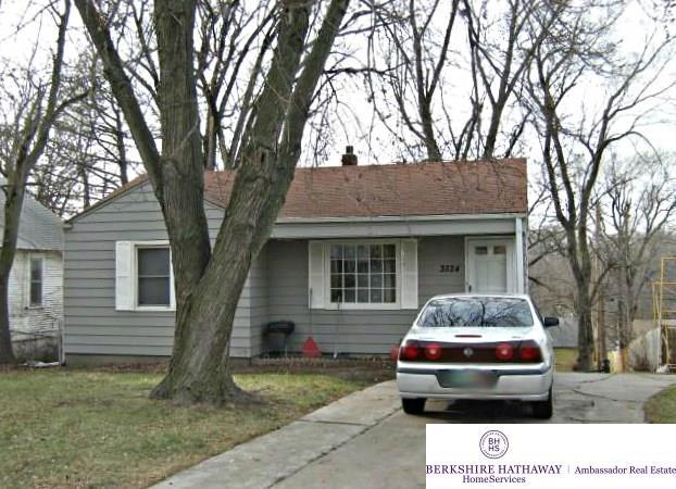 Real Estate for Sale, ListingId: 32736094, Omaha,NE68104
