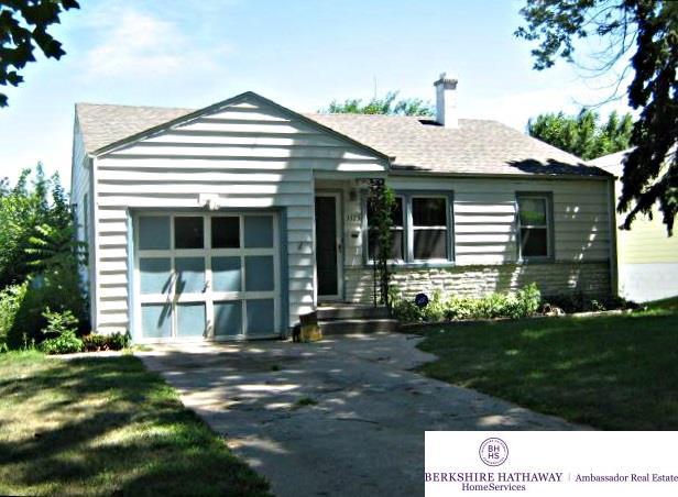 Real Estate for Sale, ListingId: 32736163, Omaha,NE68104