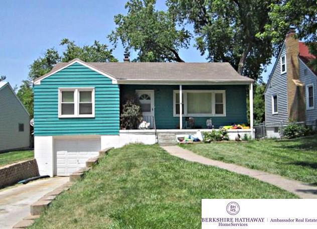 Real Estate for Sale, ListingId: 32736090, Omaha,NE68104