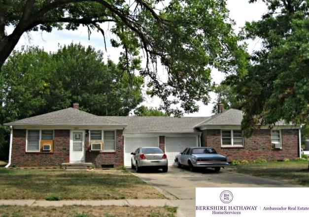 Real Estate for Sale, ListingId: 32736091, Omaha,NE68104