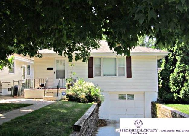 Real Estate for Sale, ListingId: 32747692, Omaha,NE68104