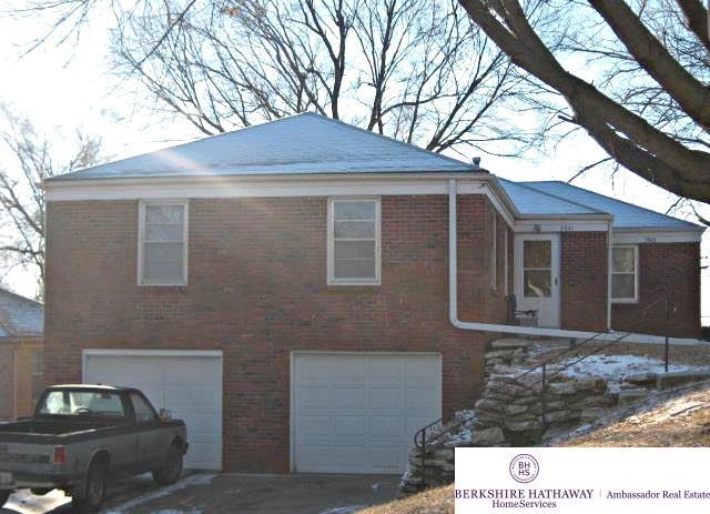 Real Estate for Sale, ListingId: 32747740, Omaha,NE68132