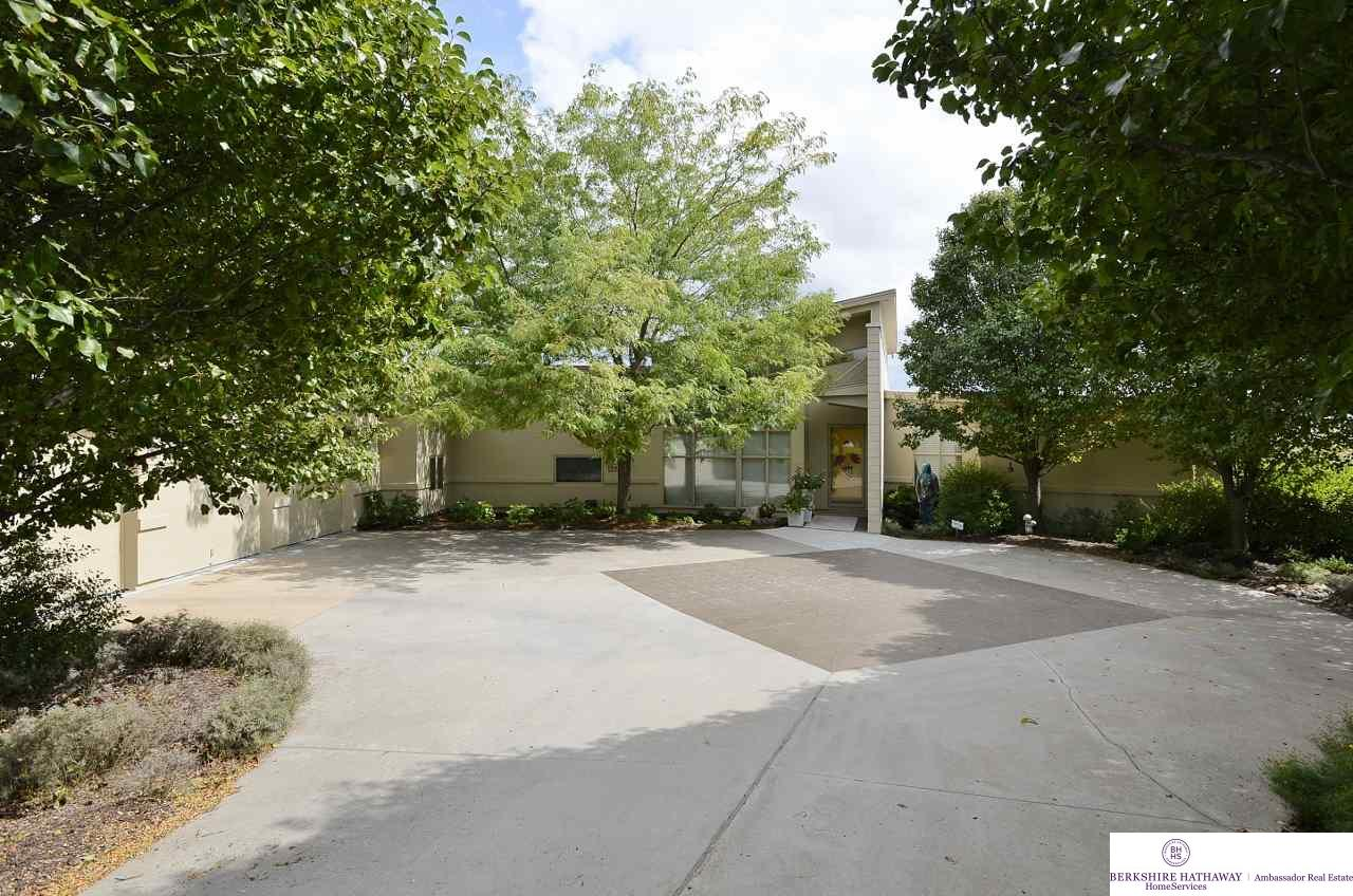 Real Estate for Sale, ListingId: 32755819, Bennington,NE68007