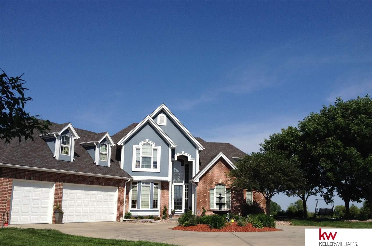 Real Estate for Sale, ListingId: 32761411, Bennington,NE68007